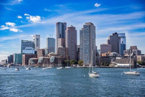 boston-3690818_1920