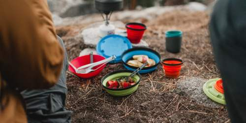 Skrobecki_111016_0821_Backpacking_Meal_Planning_lg