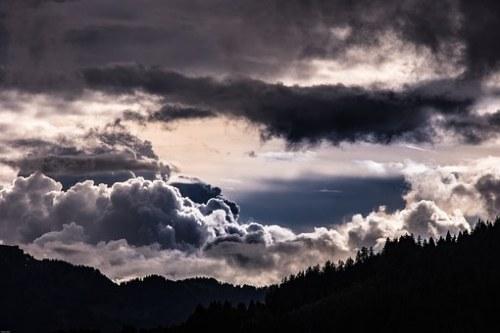 thunderstorm-1452988__340