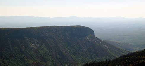 Southern_End_of_Gorge